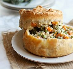 1000+ images about Vegetarian Hand pies on Pinterest | Hand pies ...