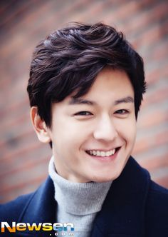 Im Joo Hwan (임주환); Im Ju Hwan is a South Korean actor and model working in theater, film, and television. Lim played a leading role of Park Korean Drama Quotes, Korean Drama Movies, Asian Celebrities, Asian Actors, Most Handsome Korean Actors, Lim Ju Hwan, Bride Of The Water God, Boys Before Flowers, Jo In Sung