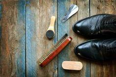 * Cellulit – zmniejsz go tymi 6 naturalnymi sposobami – New Ideas - Gesundheit Cellulite, Der Arm, How To Treat Acne, Garden Trowel, Leather Shoes, Helpful Hints, Oxford Shoes, Dress Shoes, Användbara Tips