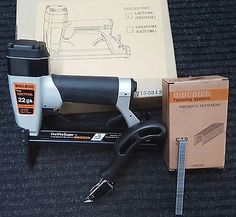 Upholstery-Stapler-Kit-Includes-Air-Tool-Staples-and-Staple-Remover