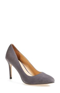 Cole Haan 'Bethany' Pump (Women) available at #Nordstrom