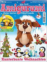OZ Verlag: Vorschau Bastelzeitschriften und Handarbeitszeitschriften