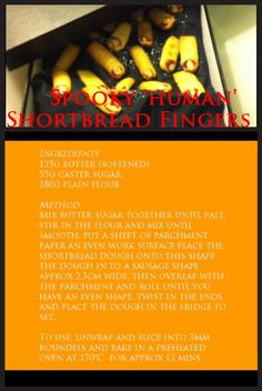Try our for Shortbread 'Human' Fingers! Recipe from Brooks Hotel, Dublin, Ireland Dublin Hotels, Grafton Street, Dublin City, Dublin Ireland, Shortbread, Fingers, Kitchen, Recipes, Cuisine