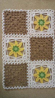 -DCIM0529.jpg Historia de flores silvestres de la artesanía