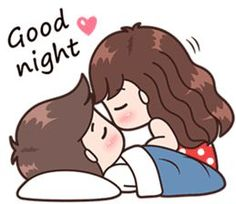 Quotes Discover Ideas Baby Sleep Cartoon Sweet Dreams For 2019 Cute Chibi Couple Love Cartoon Couple Cute Love Cartoons Cute Couple Art Anime Love Couple Cute Love Pictures Cute Love Gif Couples Anime Cute Couples Cute Chibi Couple, Love Cartoon Couple, Cute Love Cartoons, Cute Couple Art, Anime Love Couple, Cute Love Pictures, Cute Cartoon Pictures, Cute Love Gif, Cute Love Quotes