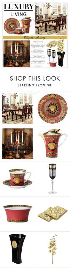 trendy meubels met de invloeden van de barok en versace stijl, Attraktive mobel