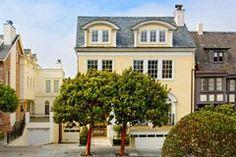 3524 Jackson Street San Francisco, CA 94118 - Property Website