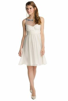 422d16a487f Robe mariage civil - 15 euros sur princesse boutique
