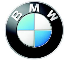 00000Lets seeBMW Bayerische Motoren Werke amazing facts  BMW is a German luxury automobile, motorcycle, and engine manufacturing company founded in 1916,it also owns and produces Mini cars and serves as the parent company of Rolls-Royce Motor Cars.BMW produces motorcycles under BMW Motorrad, and plug-in electric cars under the BMW i sub-brand. It is one of the best-selling luxury automakers in the world. The first car which BMW successfully produced and the car which launched BMW on…