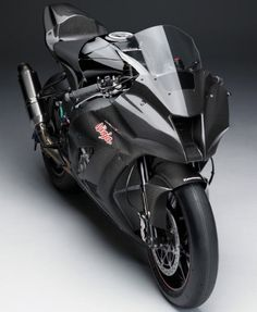 2011 Kawasaki Ninja ZX-10 I had a dream last night that we ( @cbiciunas and I) drove around on a motorcycle fighting crimehahaha I wanted to drive a ninja though oh well
