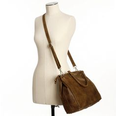 roots grace bag. tribe leather.  i think i need this. for...work.
