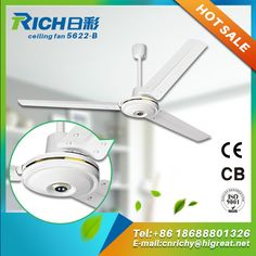 stable quality cruve blade ceiling fan with reasonable price Stables, Ceiling Fan, Blade, Ceiling Fans, Horse Stables, Ceiling Fan Pulls, Horse Barns