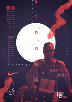 https://www.behance.net/gallery/60931485/Poster-Marathon-Nike