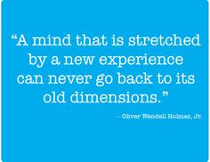 insightful quotes   13 Insightful Quotes About Change ~ Change Your Brain Now