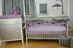 1000 images about purple lilac in the nursery on 16657 | 04314962879544f8d5f31e6741f16657
