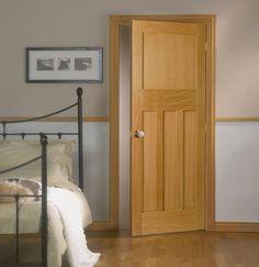 osmo-door-oil-3060-on-interior-doors