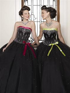 Vizcaya 87021 at Prom Dress Shop | Prom Dresses