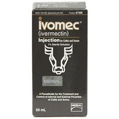 Ivomec dosages  Dogs: (NOT Ivomec plus=toxic)  0.0015 to 0.003 cc per pound for heartworm prevention   0.15 cc per pound two times (14 days apart) for skin parasites   0.1 cc per pound one time for gastrointestinal parasites  Goats:  1 ml of liquid per 50 lbs body weight  Safe for pregnant and young goats  You need a syringe with a needle to get it out of the bottle-but for goats and dogs it is to be given orally ONLY!!!!