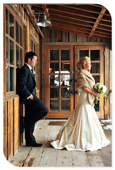 winter wedding dress winter wedding dresses sweet picture- what a cute venue :) Wedding Dress Winter, Winter Bride, Wedding Dresses, Winter Weddings, Wedding Destination, Wedding Planning, Dream Wedding, Wedding Day, Winter Wonderland Wedding