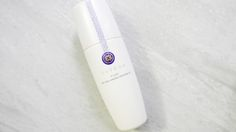 TATCHA Skincare Japanese Luxury Geisha Traditions Beauty Line beauty secrets, rituals and ultimately flawless skin. Cleansing Oil, Flawless Skin, Love Makeup, Colorful Makeup, Makeup Organization, Beauty Make Up, Beauty Secrets, Moisturizer, Skincare
