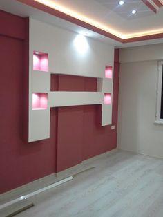 Güzeloba Yatak odası