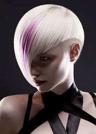 Image result for futuristic hairstyles