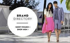 Find out Latest fashion Koovs coupons by etccoupon.com
