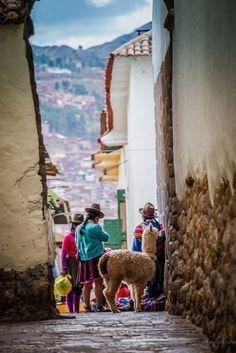 Peru Travel: Architectural Mixture in Cusco, the Imperial Inca City ~ Travel And. Peru Travel: Architectural Mixture in Cusco, the Imperial Inca City ~ Travel And See The World Machu Picchu, Ushuaia, Ecuador, Lima, Chile, Lake Titicaca, Volunteer Abroad, Peru Travel, Hawaii Travel
