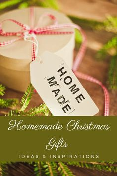 Easy Homemade Christmas Gifts 2020. Love the giver more than the gift.- Brigham Young. And when you get thoughtful Homemade Christmas gifts, it makes it even more special.The holiday season is finally here, and before the fun holiday festivities arrive, it's time to get ready with Homemade Christmas gifts. #DIY #Christmasgifts #Homemade #DIYChristmasgifts #Christmascrafts Easy Homemade Christmas Gifts, Christmas Gift List, Teacher Christmas Gifts, Christmas Gifts For Friends, Unique Christmas Gifts, Holiday Fun, Holiday Crafts, Christmas Snow Globes, Christmas Holidays