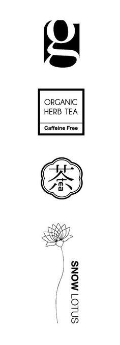 spot - 中国茶専門店 月蓮茶荘