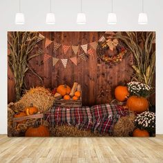 Fall Festival Party, Fall Festival Decorations, Fall Festivals, Harvest Decorations, Picture Backdrops, Photo Booth Backdrop, Backdrop Background, Photo Props, Fall Photo Booth