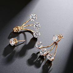 http://gemdivine.com/elegante-rosa-aaa-cz-brincos-para-mulheres-cz-diamante-bijoux-boucle-doreille-femme-jaqueta-de-frente-para-tras-da-orelha-de-joias-e2648/