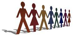 Uscire dalla tradizione del finanziamento pubblico per creare una cultura autosufficiente che sia capace di procurarsi risorse e finanziarsi autonomamente. Per far questo è necessario stimolare sia negli operatori che nella comunità di riferimento, un'idea di con-partecipazione e una capacità di creare nuove idee, per pianificare efficaci strategie di raccolta fondi. Da che parte cominciare? Cominciamo da qui...