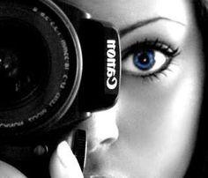 Caméra - appareil photo - canon