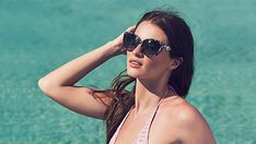 Limited Edition Sunglasses Just when you spend or more on selected make-up Cat Eye Sunglasses, Round Sunglasses, Sunglasses Women, Avon Online Shop, Uk Shop, Sunnies, Lenses, Swarovski Crystals, Store