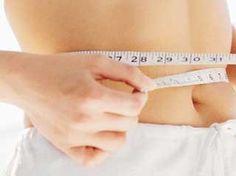 Remedios caseros y naturales para perder peso