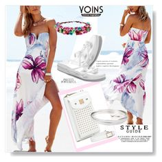 """Yoins I/10"" by lila2510 ❤ liked on Polyvore featuring yoins, yoinscollection and loveyoinsJoin"
