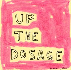 this illustration is from Marc Johns Post-it note drawings. He is brilliant! His site: http://www.marcjohns.com/blog/sticky-note-drawings.html