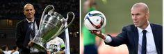 Soccer Ball, Sports, Hs Sports, Excercise, Futbol, Football, Sport, Exercise, Soccer