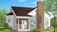 HousePlans.com 25-1193