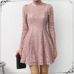 사랑스러운 레이스 원피스 (͒ ˊ• ૢ·̫•ˋૢ) 패턴도 핏도 너무 예뻐, 인기가 좋아요!  검색창에 향기옷장을 입력하세요 www.scentcloset.co.kr  http://m.storefarm.naver.com/perfumedress/products/616532313  #향기옷장 #어이거이쁘다 #어이거예쁘다 #2017신상원피스 #예쁜원피스 #레이스원피스 #원피스추천 #원피스 #라인이예쁜원피스 #입을수있는네가부러워 #날씬인증