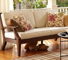 VK Furniture Sheesham Sofa Set for Living Room Wood Furniture Furniture, Wooden Sofa Designs, Wooden Sofa Set Designs, Wood Sofa, Wooden Sofa, Sofa Design, Sofa, Stylish Sofa, Wooden Sofa Set