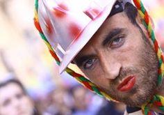 Haber Web Online: Hollanda, Türk ve Kürt eşcinsellere destek olacakm...
