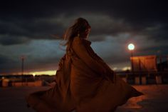 We used to wait by Alessio Albi Editors' Choice) Photography Tips, Street Photography, Night Photography, Gustav Jung, Night Portrait, Instagram Pose, Photo Boards, Night Time, Portrait Photographers