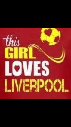 Liverpool Fans, Liverpool Football Club, Lfc Wallpaper, You'll Never Walk Alone, Southport, Wallpapers, Sports, Red, Life