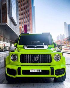 Rate This Brabus 1 to 100 Lamborghini, Ferrari, Porsche, Audi, Mercedes Benz G Class, Mercedes G, Aston Martin, Neon Nike Shoes, Bentley Continental Gt Speed