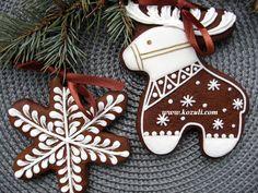 Роспись пряников. Мастер-классы. Имбирное печенье и пряники. Глазурь для пряников и печенья - айсинг: Новогодние пряники, новогоднее печенье, рождественское печенье