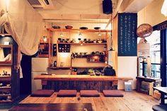 雰囲気重視ならここ!絶対にはずさない大阪のおしゃれなカフェ6選 | RETRIP