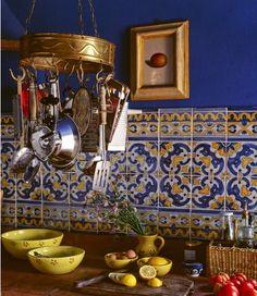 hausmajstorica_rekreacije_stara kuhinja u novom ruhu