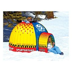 7 best sports outdoors images snow sled winter activities rh pinterest com
